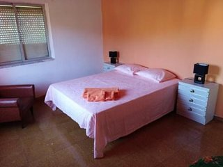SHORT STAY RENTAL ACCOMMODATION FOR HOLIDAYS AND WEEKENDS BR 2