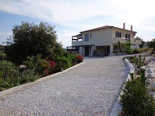 Villa Viva la Vida