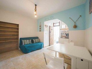 Precioso apartamento para parejas