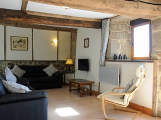 Brittany Farmhouses Gites 03
