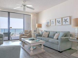 Summer House On Romar Beach #404B