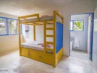 Mexico long term rental in Baja California, Todos Santos