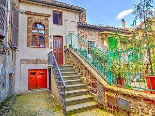 Casa Brizia