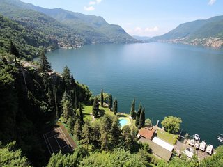 1 bedroom Apartment in Orea, Lombardy, Italy : ref 5054510