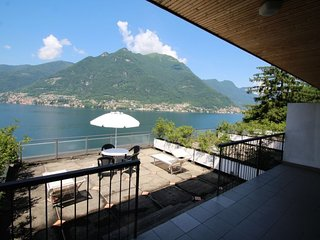 1 bedroom Apartment in Pognana Lario, Lombardy, Italy - 5697259