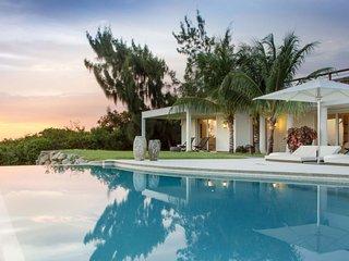 Villa Agora   Ocean View, Private Pool