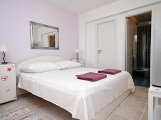 Studio flat Rastici, Ciovo (AS-9208-a)