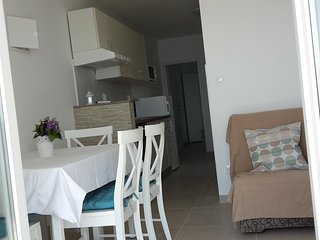 One bedroom apartment Rastići, Čiovo (A-9208-b)