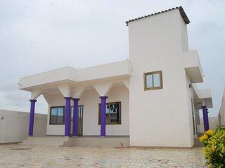 Villa Cocotiers