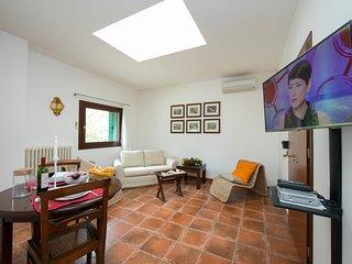 Villa Solatia Appartamento 10
