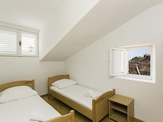 Apartment Sun - One-Bedroom Apartment