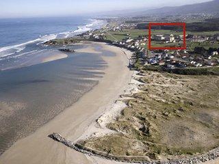 Atico Premium Playa de Altar 4