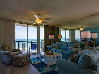 Windy Hill Ocean Front. Renovations Under Way! Make This Your 2018 Favorite.