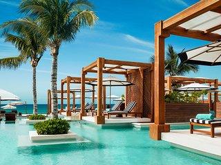 The Grand Bliss , Riviera Maya