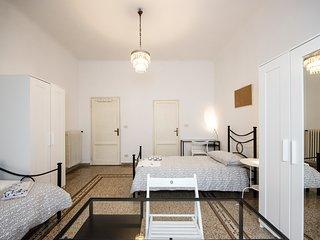 Giglio Apartment