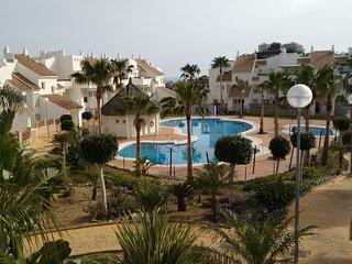 Funtasticflat Arenal Golf & Costa #1