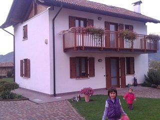 A Casa di Barbara