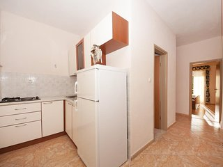 Aparthotel eM Ka- Two Bedroom Apartment with Terrace and Sea View(5 Adults) - M2