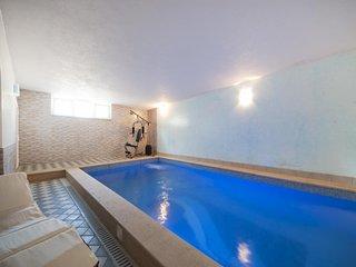 Aparthotel eM Ka- Studio with Sea View (4 Adults) - A2