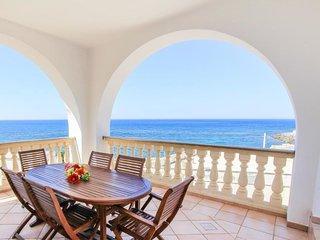 2 bedroom Villa in Torre Vado, Apulia, Italy : ref 5633973