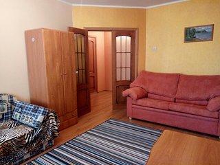 Apartment AKIMOVa 51