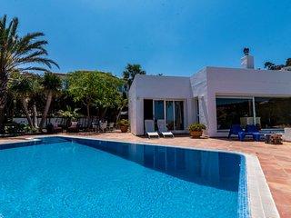 3 bedroom Villa in Xabia, Valencia, Spain : ref 5633969