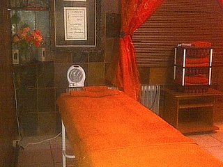 WOW house of friends magaliesburg Bedroom 8