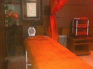 WOW house of friends magaliesburg Bedroom 8, aluguéis de temporada em Hekpoort