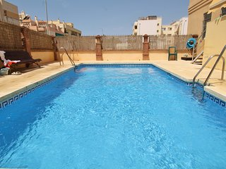 1083 Apartment Cala de Nerja