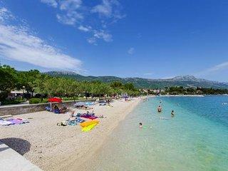 Apartment near Split and Trogir