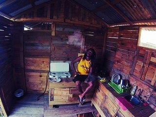 Back-a-Yard-Barbados