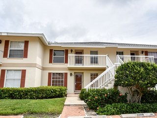 681 W. Elkcam Circle, 313 Marco Island Vacation Rental