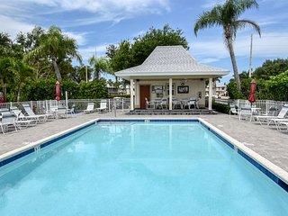 681 W. Elkcam Circle, 313 Marco Island Vacation Rental