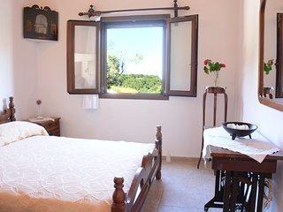 Country Home near Rethymno