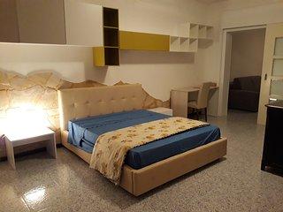 Appartamento il Girasole