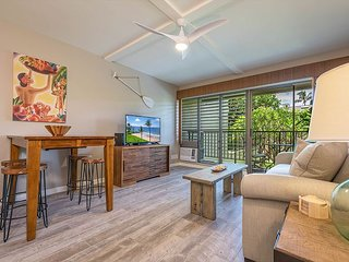New Gorgeous Remodel-Great Location-Well Equipped-All New