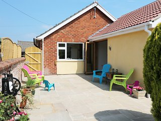 STARFIELD, pet friendly, Skellingthorpe
