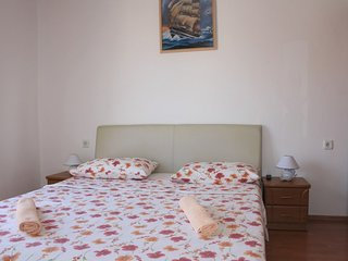 Charming Room Filip nr. 1 with A/C