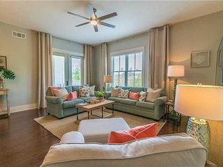 Redfish Village M2-325 Blue Mountain Beach 30A