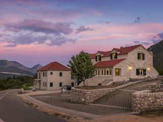 Villa Chesna