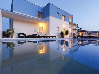 Villa Medeina