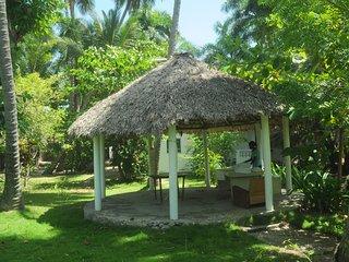 Best Beach House in Jacmel