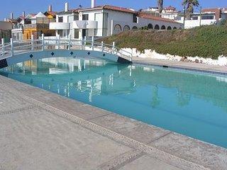 My Rosarito beach home
