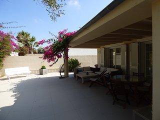 Casa en Mahon zona residencial