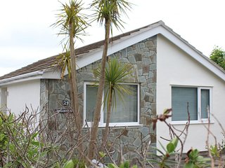 Moelfre Holiday Home