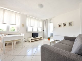 2 bedroom Apartment in Zadar, Zadarska Županija, Croatia : ref 5053455