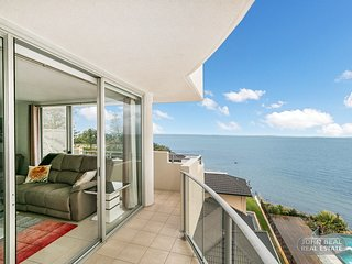 Redcliffe  Peninsula Apartments