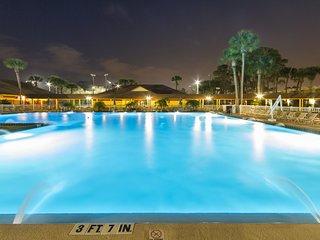 All-Inclusive Wellness Resort Near the Beach