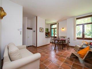 Villa Solatia Appartamento 7