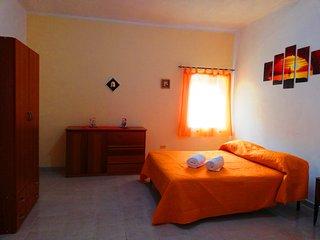 Appartamento Girasole con Vista Mare N.3